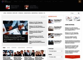 zakupki-inform.ru