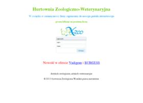 zakupy.bitwroclaw.pl