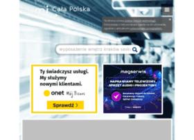 zakupy.onet.pl