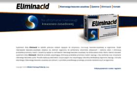 zakwaszenie.pl