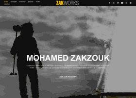 zakworks.com