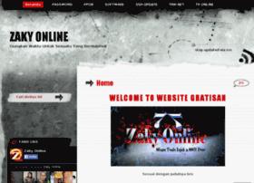 zakyonline.wordpress.com