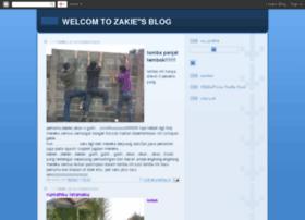 zakysyifa.blogspot.com
