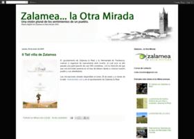 zalamealareal.blogspot.com