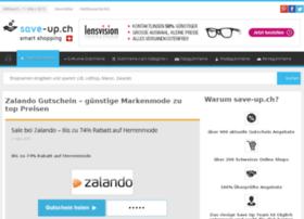 zalando-gutschein.ch