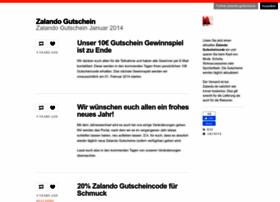 zalando-gutscheine.tumblr.com