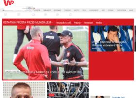 zalewski-motocross.webpark.pl