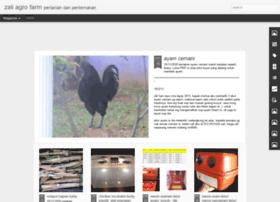 zali-agro-farm.blogspot.com