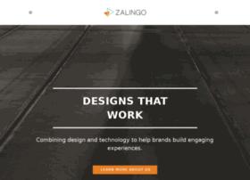 zalingo.com.au
