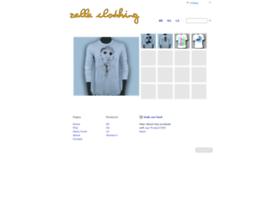 zalla.bigcartel.com