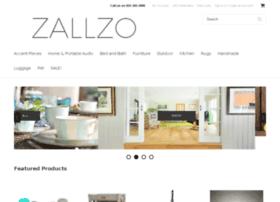 zallzo.com