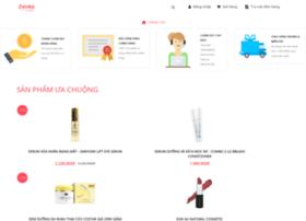 zaloka.com