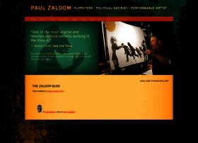 zaloom.com