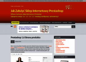 zalozycsklepinternetowy.pl