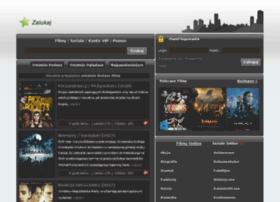 zalukaj tv filmy i seriale online najnowsze filmy online i seriale