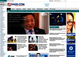 zaluu.com