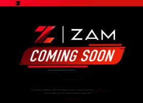 zam.com