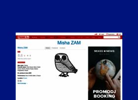 zam.promodj.com