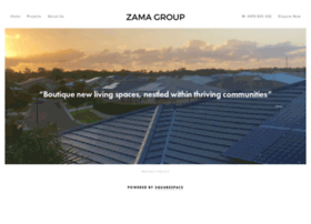 zama.com.au
