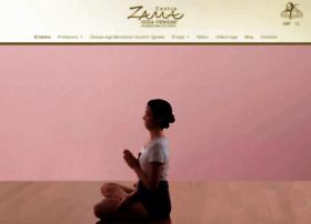 zamaioga.com