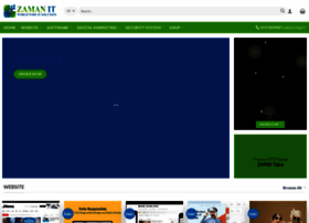 zaman-it.com