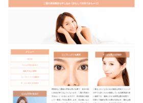 zamaneoyun.com