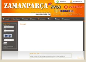 zamanparca.net