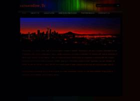 zamaonline.com