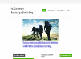 zamarripaenglish.weebly.com