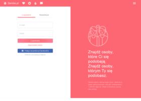 zamba.pl