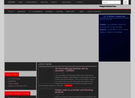 zamboangacity.gov.ph