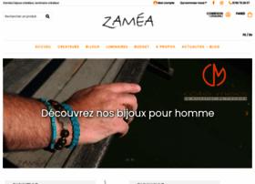 zamea.com
