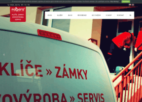 zamecnictvi-fabera.cz