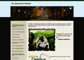 zameroskiwebpage.weebly.com