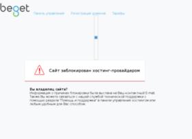 zamjatkin.com