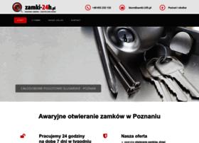 zamki-24h.pl
