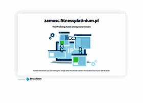 zamosc.fitnessplatinium.pl