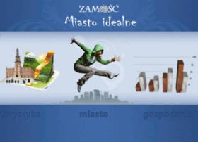 zamosc.pl