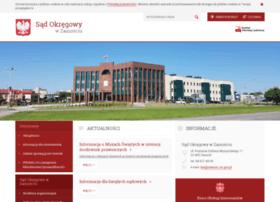 zamosc.so.gov.pl