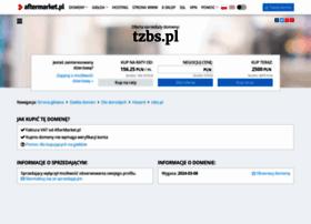 zamosc.tzbs.pl