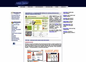 Online Freelance Opleiding