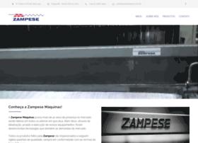 zampese.com.br