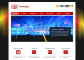 zamradio.com