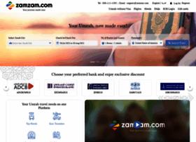 zamzam.com