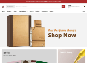 zamzamdirect.co.uk