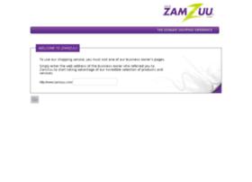 zamzuu.com