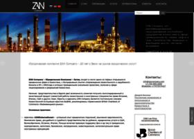 zancompany.com
