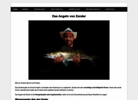 zander-angeln.com