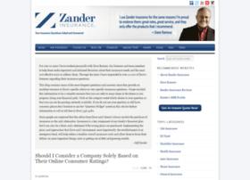 zanderinsurancetips.com