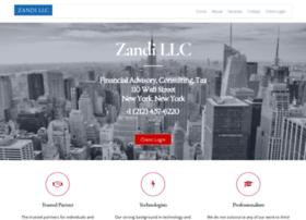 zandicpa.com